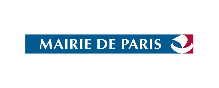 mairie-de-paris